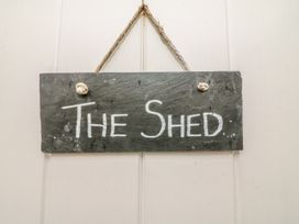 The Potting Shed - Lake District - 916603 - thumbnail photo 4
