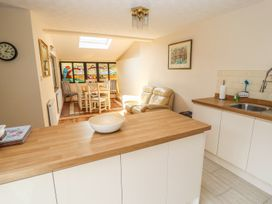 St Mary's Hill Cottage - North Wales - 916618 - thumbnail photo 13