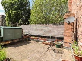 St Mary's Hill Cottage - North Wales - 916618 - thumbnail photo 25