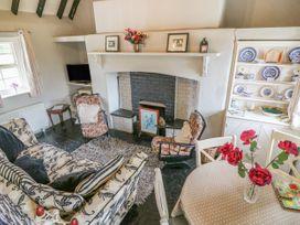 No. 9 Lough Derg Thatched Cottages - South Ireland - 916653 - thumbnail photo 5
