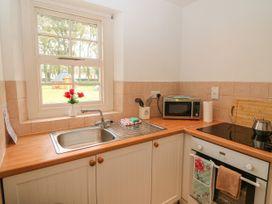 No. 9 Lough Derg Thatched Cottages - South Ireland - 916653 - thumbnail photo 9