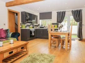 Bluebell Cottage - Lake District - 916664 - thumbnail photo 6
