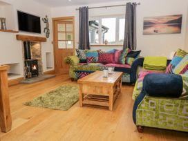 Bluebell Cottage - Lake District - 916664 - thumbnail photo 3