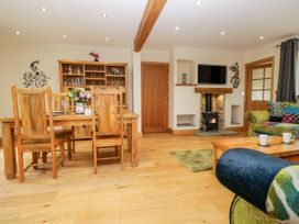Bluebell Cottage - Lake District - 916664 - thumbnail photo 10