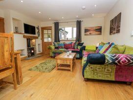 Bluebell Cottage - Lake District - 916664 - thumbnail photo 11