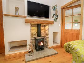 Bluebell Cottage - Lake District - 916664 - thumbnail photo 4