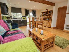 Bluebell Cottage - Lake District - 916664 - thumbnail photo 5