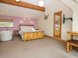 Bluebell Cottage - Lake District - 916664 - thumbnail photo 13
