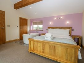 Bluebell Cottage - Lake District - 916664 - thumbnail photo 14