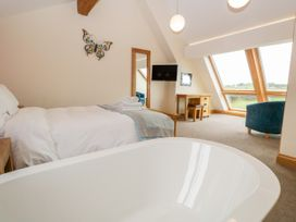 Bluebell Cottage - Lake District - 916664 - thumbnail photo 15