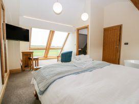 Bluebell Cottage - Lake District - 916664 - thumbnail photo 16