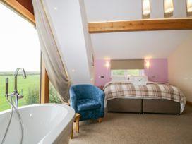 Bluebell Cottage - Lake District - 916664 - thumbnail photo 19