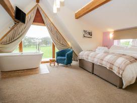 Bluebell Cottage - Lake District - 916664 - thumbnail photo 20