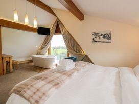 Bluebell Cottage - Lake District - 916664 - thumbnail photo 24