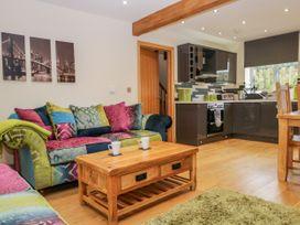 Bluebell Cottage - Lake District - 916664 - thumbnail photo 2