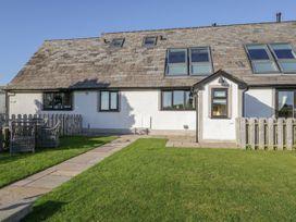 Bluebell Cottage - Lake District - 916664 - thumbnail photo 1