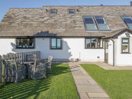 Bluebell Cottage - Lake District - 916664 - thumbnail photo 26