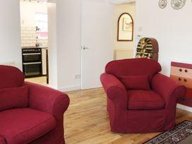 The Hayloft - Shropshire - 916697 - thumbnail photo 6