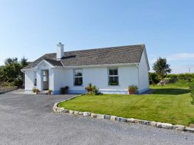 Teach Teolai - Shancroagh & County Galway - 916772 - thumbnail photo 1