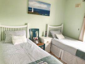 Teach Teolai - Shancroagh & County Galway - 916772 - thumbnail photo 8