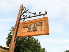 Dale View Farm - Peak District - 916808 - thumbnail photo 31
