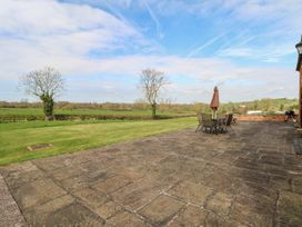 Newfield Green Farm Cottage - Peak District - 916852 - thumbnail photo 33