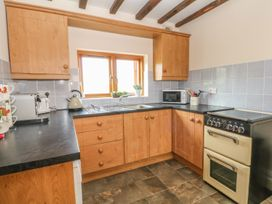 Newfield Green Farm Cottage - Peak District - 916852 - thumbnail photo 11