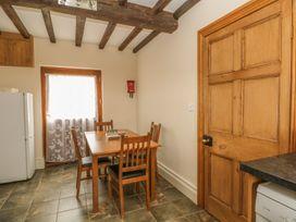 Newfield Green Farm Cottage - Peak District - 916852 - thumbnail photo 15