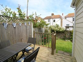 Harbourlights Cottage - Kent & Sussex - 916858 - thumbnail photo 19