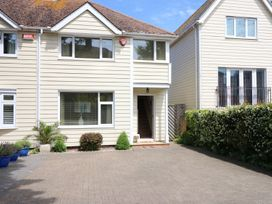 Harbourlights Cottage - Kent & Sussex - 916858 - thumbnail photo 25