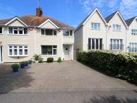 Harbourlights Cottage - Kent & Sussex - 916858 - thumbnail photo 1