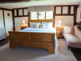 Tudor Wing - Kent & Sussex - 916860 - thumbnail photo 8