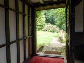 Tudor Wing - Kent & Sussex - 916860 - thumbnail photo 12