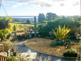 Bay View - South Wales - 916863 - thumbnail photo 14