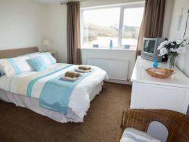 Bay View - South Wales - 916863 - thumbnail photo 7