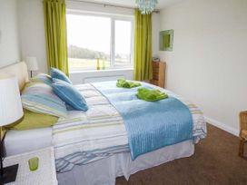 Bay View - South Wales - 916863 - thumbnail photo 8