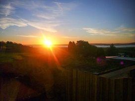 Bay View - South Wales - 916863 - thumbnail photo 15