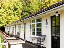 Priory Ghyll - Lake District - 916879 - thumbnail photo 1