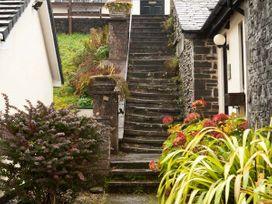 Priory Ghyll - Lake District - 916879 - thumbnail photo 11