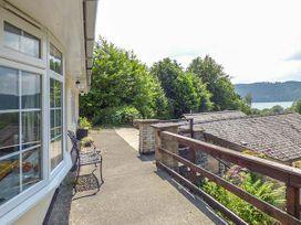 Priory Ghyll - Lake District - 916879 - thumbnail photo 3
