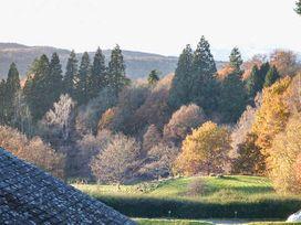 Priory Ghyll - Lake District - 916879 - thumbnail photo 12