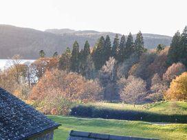 Priory Ghyll - Lake District - 916879 - thumbnail photo 17