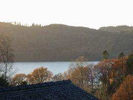 Priory Ghyll - Lake District - 916879 - thumbnail photo 13