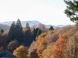 Priory Ghyll - Lake District - 916879 - thumbnail photo 14