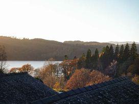 Priory Ghyll - Lake District - 916879 - thumbnail photo 15