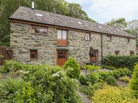 Hendoll Cottage 1 - North Wales - 916895 - thumbnail photo 4