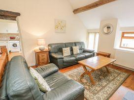 Hendoll Cottage 1 - North Wales - 916895 - thumbnail photo 6