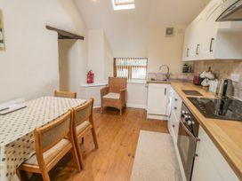 Hendoll Cottage 1 - North Wales - 916895 - thumbnail photo 10