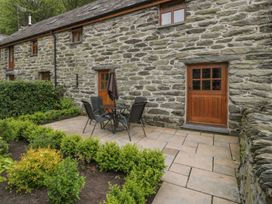 Hendoll Cottage 2 - North Wales - 916896 - thumbnail photo 20