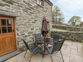 Hendoll Cottage 2 - North Wales - 916896 - thumbnail photo 21